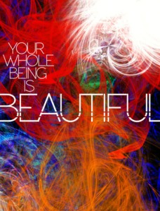 Your-Whole-Being-is-Beautiful